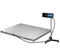 Платформенные весы 4D-PM.S-15/12-A