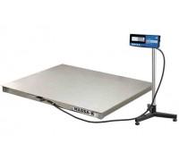 Платформенные весы 4D-PM.S-12/10-A(RUEW)