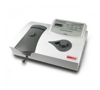 Спектрофотометр Unico-1201