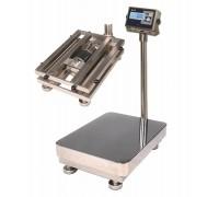 Весы товарные напольные PM1HWS-150