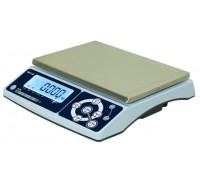Фасовочные весы MS-5