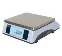 Фасовочные весы MSC-25