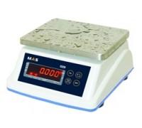 Фасовочные весы MSWE