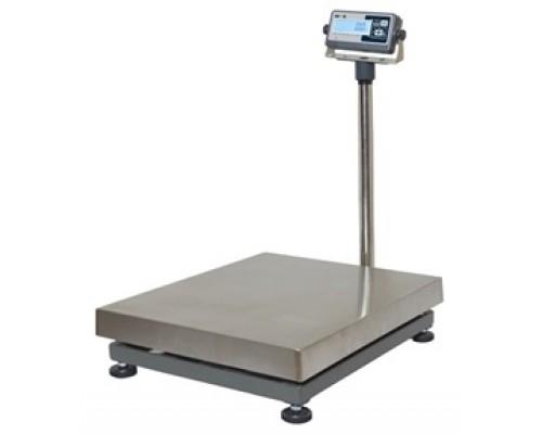 Товарные весы PM1B-100 (400х500)