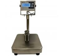 Весы порционные PM1HWS-5